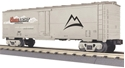 Picture of Coors Light Modern Reefer