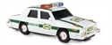 Picture of 1993 - Hess Patrol Police Car