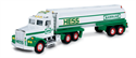 Picture of 1990 - Hess Toy Tanker Truck