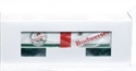 Picture of 30-7884 - Anheuser Busch Eagle Modern Reefer