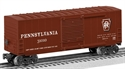 Picture of 81006 - Pennsylvania Hi-Cube Boxcar