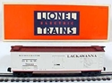 Picture of 51301tr - Lackawanna Refrigerator Reefer