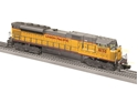 Picture of Union Pacific LEGACY SD90MAC #8130 Diesel