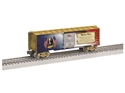 Picture of 83947 - Woodrow Wilson Presidential Boxcar