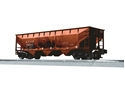 Picture of 3-16050 - LionScale ATSF 3-Bay Offset Hopper